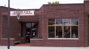 Grove City Public Library