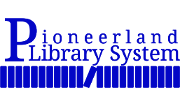 Pioneerland Library System